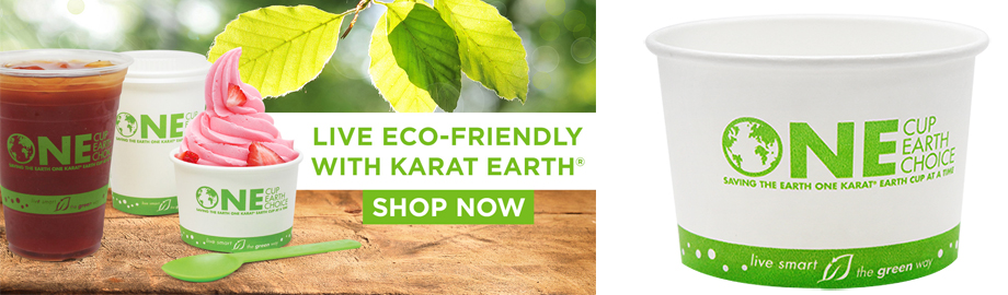 Ecofriendly Items