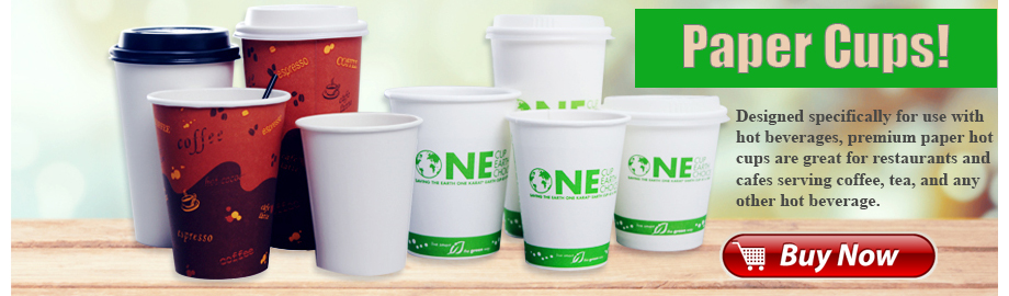 banner-paper-cups.jpg