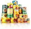 canned food3