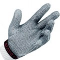 metal-mesh-gloves