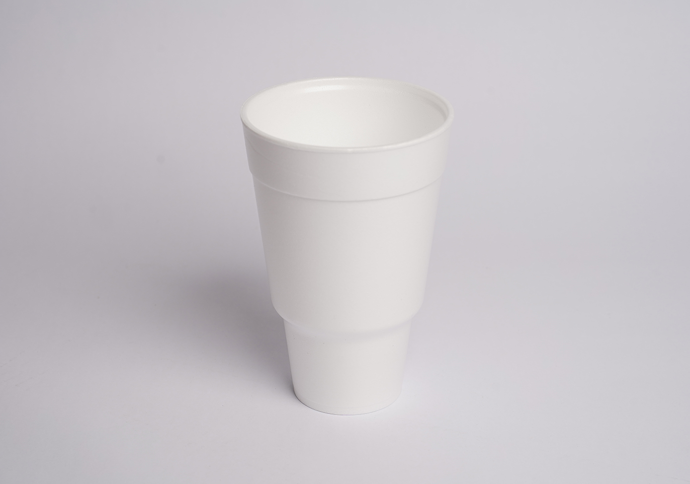 Wincup Foam Cup 32oz Cup Holder Friendly 300/ct