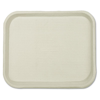 Turret Chinet Tray 9x12 250/ct