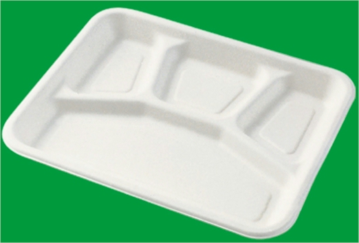 School Food Service Trays