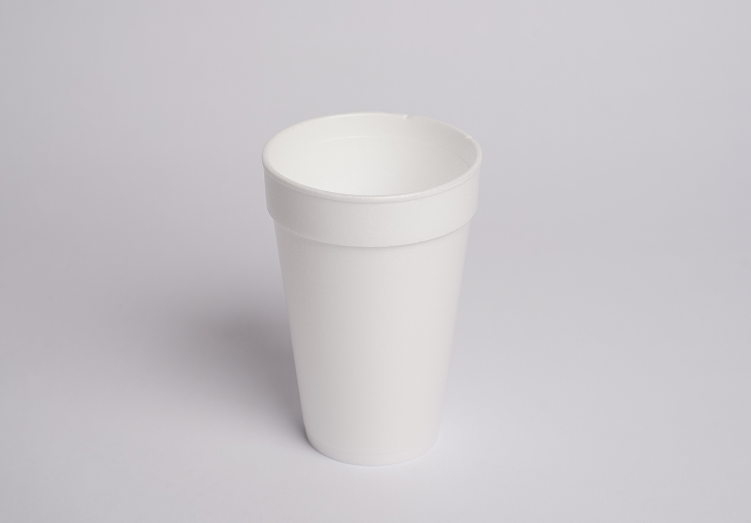 Dart Foam Cup 6oz 6J6 1000/cs
