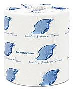 Gen800 Toilet Tissue 2ply 4.5x3 96/ct