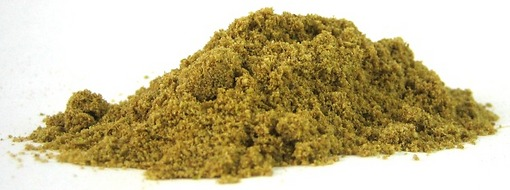 Ground Cumin 5lb Bag
