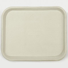 Farm Serving Tray 14x18 100/cs