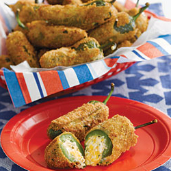 JALAPENO POPPERS 4/3LB