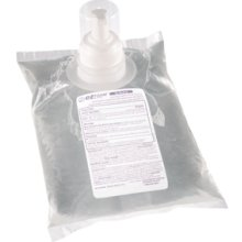 Kutol Hand Foam Sanitizer 6/1000ml
