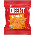 cheez it