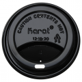 coffee lid