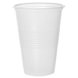 CUPS TRANSLUCENT 12oz 1M/CT