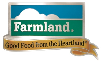 FARMLANDS LOGO.jpg
